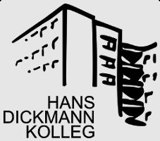 HaDiKo Logo